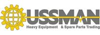 Oussman Machinery