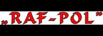 P.H.U. RAF-POL