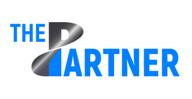 Partner Machinery