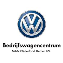 Bedrijfswagencentrum Eindhoven MAN Nederland Dealer B.V.