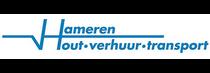 Van Hameren Verhuur B.V.