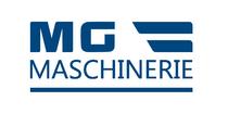 MG Maschinerie GmbH
