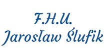 F.H.U. Jarosław Ślufik