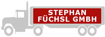 Stephan Füchsl GmbH Die LKW Profis