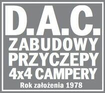 D.A.C.