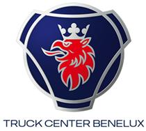 Scania Truck Center Benelux | Scania Nederland BV