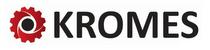KROMES Sp. z o.o.