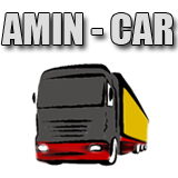 Amin-Car