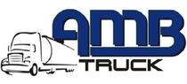 AMB Truck