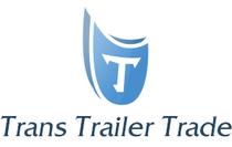 Trans Trailer Trade Ltd.