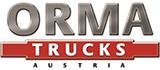 Orma Trucks Trading GmbH