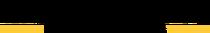 MULTI-CRANE INTERNATIONAL B.V.