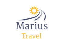 Sc MARIUS TRAVEL 2014 SRL