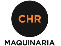 CHR MAQUINARIA