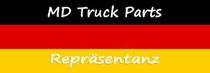 MD Truck Parts IMP-EXP