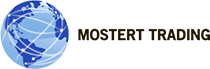 P. Mostert Import-Export B.V.
