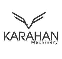 Karahan Machinery