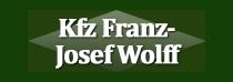 Kfz Franz-Josef Wolff