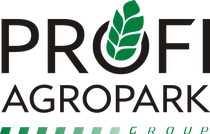 Profi-Agropark