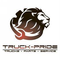Truck-Pride