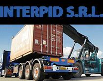 INTERPID S.R.L.