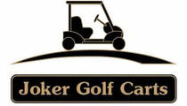 Jocker Golf Carts