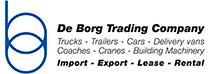 De Borg Trading Company