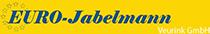 EURO-Jabelmann Veurink GmbH