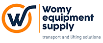 WOMY EQUIPMENT SUPPLY B.V.