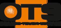 Orange Truck Service SIA