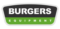 Burgers Equipment BV