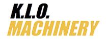KLO Machinery