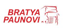 Bratya Paunovi Ltd.