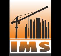 IMS - International Machinery Stock