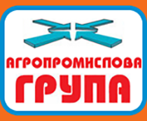 PrAT Agropromislova grupa