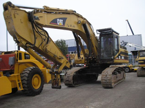 Verkoopplaats Best Machinery Holland B.V.