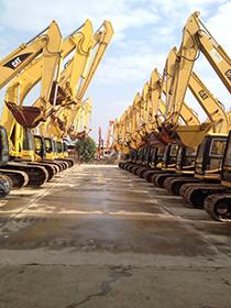 Verkoopplaats Long Qi heavy industry machinery Co,.Ltd