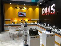 Verkoopplaats PMS Dış Ticaret Ltd. Şti.