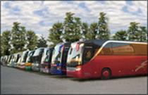 Verkoopplaats Used-Bus