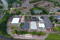 Verkoopplaats Landbouw-Occasioncentrum Flevoland