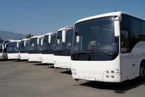 Verkoopplaats Eva Bus GmbH