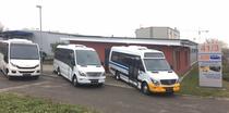 Verkoopplaats HJB-Vertriebs-GmbH