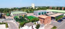 Verkoopplaats LVAltenweddingen GmbH