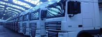 Verkoopplaats Global Commercials Exports Limited