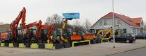 Verkoopplaats Maschinenhandel Jung GmbH