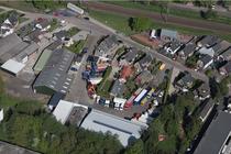 Verkoopplaats Truckcenter-Apeldoorn B.V.