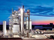 Verkoopplaats GAMCO Global Asphalt Machinery