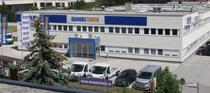 Verkoopplaats Nutzfahrzeuge GmbH  IZ NÖ-Süd