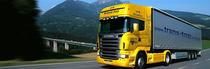 Verkoopplaats E.R. Function Trucks ApS
