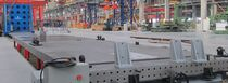 Verkoopplaats Himalaya Technology Co.,Ltd